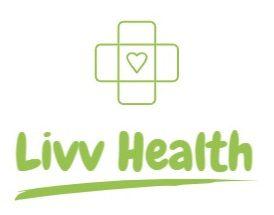 Livv Health